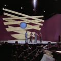 Eurovision Song Contest 1976 rehearsals - United Kingdom - Brotherhood of Man 10.png