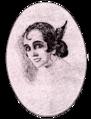 Eustahija Arsic (1776-1843).png