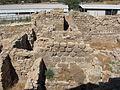 Euthymius Monastery1009 (14).jpg