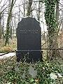 Evangelický hřbitov ve Strašnicích 147.jpg
