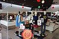 Evangelion Store Tokyo-1.jpg