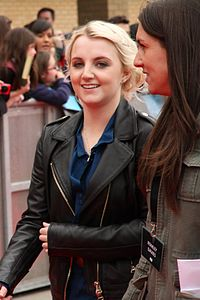 Evanna Lynch on March 31, 2012.jpg