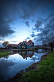 Evening, Zaanse Schanse, The Netherlands.jpg