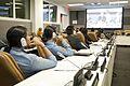 Evento sobre el caso Chevron - Texaco en el Ecuador se lleva a cabo en la ONU (9928434275).jpg