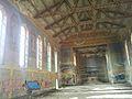 Ex Chiesa Seminario Pio XI Liceo Sabatini Salerno.jpg