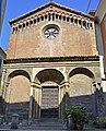Ex Chiesa di Sant'Ilario.JPG