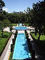 Ex Hacienda de Chautla, San Martín Texmelucan, Puebla Jardín.jpg