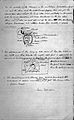 Examination papers; Hong Kong College of Medicine Wellcome L0024836.jpg