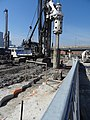 Excavating at the NW corner of Sherbourne and Queen's Quay, 2015 09 23 (38).JPG - panoramio.jpg