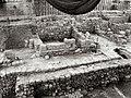 Excavation in City of David Givaty parking lot Jerusalem 223.jpg