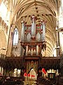 Exeter cathedral 007.jpg