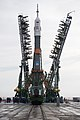 Expedition 55 Soyuz Rollout (NHQ201803190045).jpg