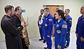 Expedition 61 Crew Blessing (NHQ201909250014).jpg