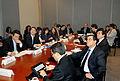 Expertos se reúnen para definir líneas generales del Programa País de la OCDE (14574403166).jpg