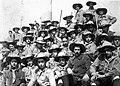 Exploradores Barceloneses El Siglo 1913.jpg