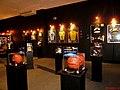 Exposição Relíquias do Mundo no Shopping Iguatemi em Ribeirão Preto. Com mais de 50 peças raras, a exposição leva seus visitantes a uma experiência única, proporcionando uma viagem pela cultura - panoramio (1).jpg