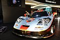 Exposition McLaren Rétromobile 2020 (8).jpg