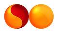 Expotechnik Logo.jpg