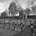 Exterieur begraafplaats met kapelletje - Berkel-Enschot - 20001117 - RCE.jpg