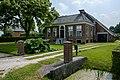 Ezinge - Nieuwestreek 89.jpg
