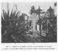 Félix Dujardin - Tombe (1901).png
