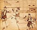 Fútbol Chileno 1947- UC - Badminton.jpg
