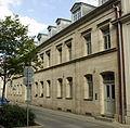 Fürth Gartenstraße 16-18 001.JPG