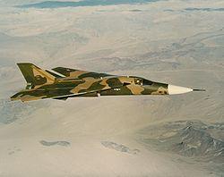 F-111 2.jpg