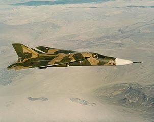 302px-F-111_2.jpg