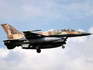 F-16I Soufa 2.jpg