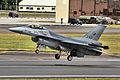 F-16 - RIAT 2014 (24000897470).jpg