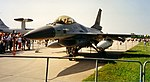 F-16 Fighting Falcon Laage2.jpg