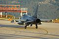 F-16 de la USAFE en Vigo (7617865714).jpg