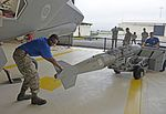 F-35A load crew competes in quarterly competition 160401-F-MT297-169.jpg