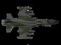 F-5 model (4).png