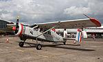 F-BXCP Max Holste MH-1521M Broussard (5921318925).jpg