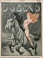 F. X. Weisheit - Jugend Nr. 15, 1897.jpg