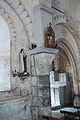 F08.Dorfkirche Chambon-sur-Lac.0621.JPG