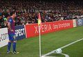 FC Barcelona - Bayer 04 Leverkusen, 7 mar 2012 (26).jpg