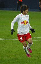 "FC Red Bull Salzburg SCR Altach (März 2015)"" 17.JPG"