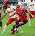 FC Red Bull Salzburg gegen Admira Wacker Mödling (20. Mai 2017) 24.jpg