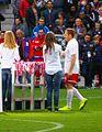 FC Red Bull Salzburg gegen WAC (2015) 12.JPG