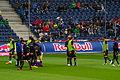 FC Red Bull Salzburg gegen Wolfsberger AC (2015) 47.JPG