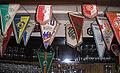FC StPauli Clubheim ueber Theke 02 20070619.JPG