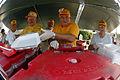 FEMA - 11191 - Photograph by Jocelyn Augustino taken on 09-23-2004 in Alabama.jpg