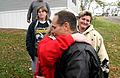 FEMA - 11931 - Photograph by Greg Henshall taken on 10-18-2004 in West Virginia.jpg