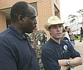 FEMA - 13995 - Photograph by Andrea Booher taken on 07-14-2005 in Florida.jpg