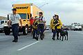 FEMA - 15025 - Photograph by Jocelyn Augustino taken on 08-30-2005 in Louisiana.jpg
