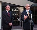 FEMA - 15290 - Photograph by Bill Koplitz taken on 09-13-2005 in District of Columbia.jpg
