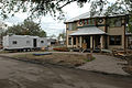 FEMA - 18349 - Photograph by Mark Wolfe taken on 11-01-2005 in Mississippi.jpg